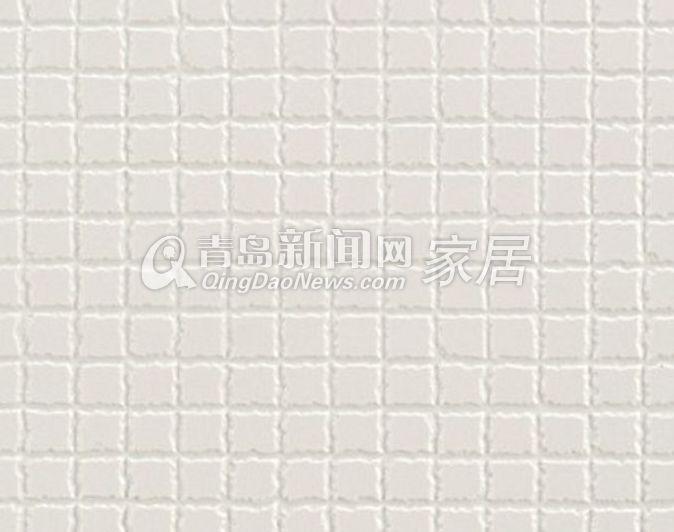 东鹏 晶彩石系列小地砖YG301837