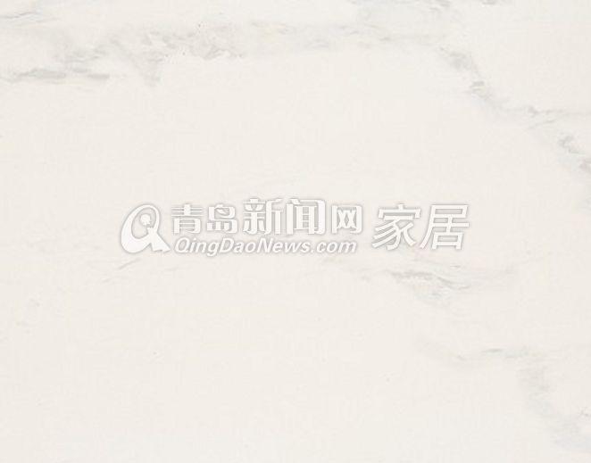 东鹏 晶彩石系列 G802201地砖