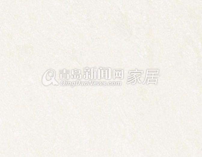 东鹏 珊瑚玉系列 YG802001地砖