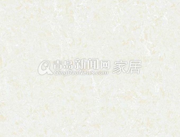 东鹏 金碧辉煌系列 YG802901