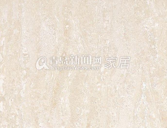 东鹏 纳福娜系列 YG803001