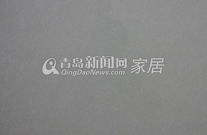 东鹏 F802001地砖