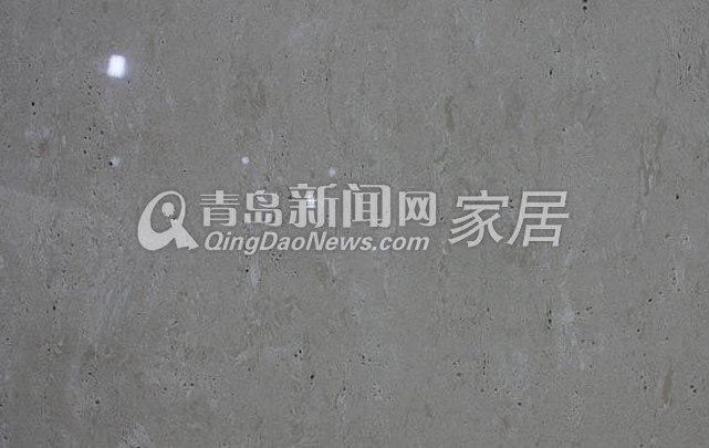 东鹏 F802802地砖