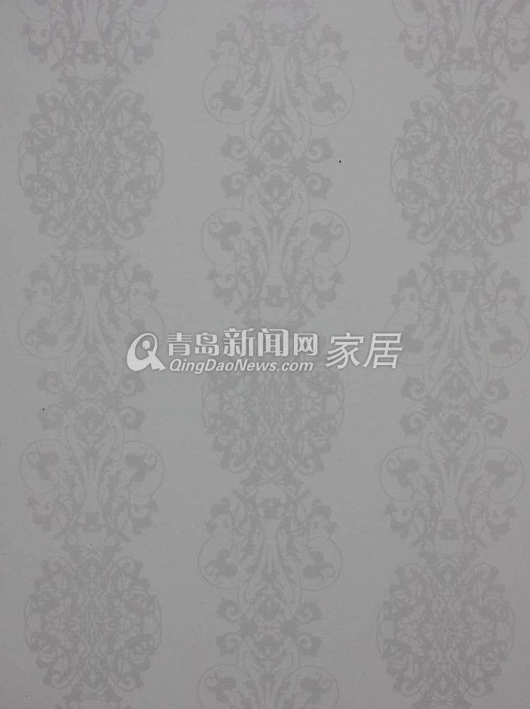 东鹏 LP30960地砖