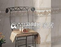 诺贝尔经典瓷片W63109内墙砖