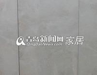 诺贝尔经典瓷片W63105内墙砖