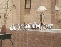 诺贝尔塞尚·印象系列 Q1011内墙砖
