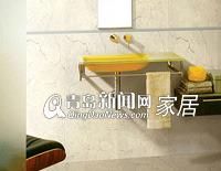 诺贝尔经典瓷片 W90106内墙砖