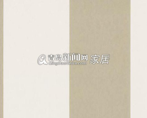 布鲁斯特壁纸韩海苏潮45-58972
