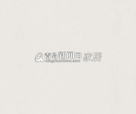 布鲁斯特壁纸韩海苏潮45-58969