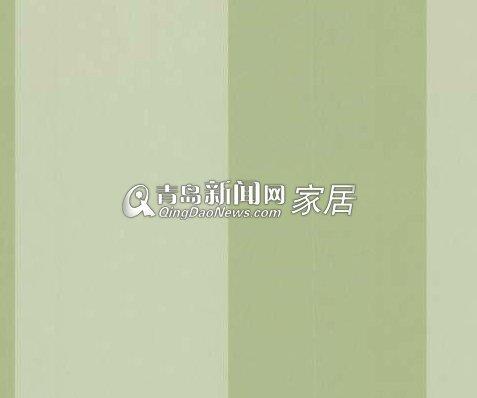 布鲁斯特壁纸韩海苏潮45-58970
