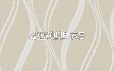 布鲁斯特壁纸韩海苏潮45-58965