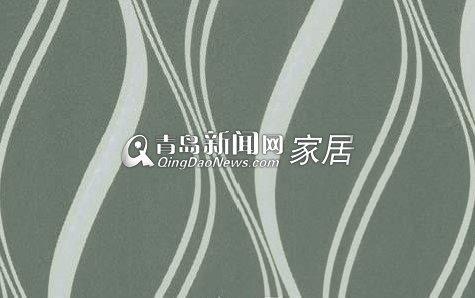 布鲁斯特壁纸韩海苏潮45-58963