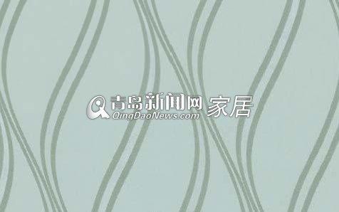 布鲁斯特壁纸韩海苏潮45-58962