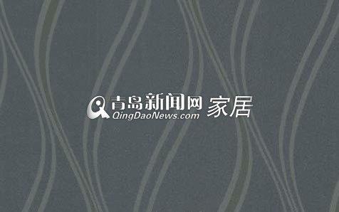 布鲁斯特壁纸韩海苏潮45-58960