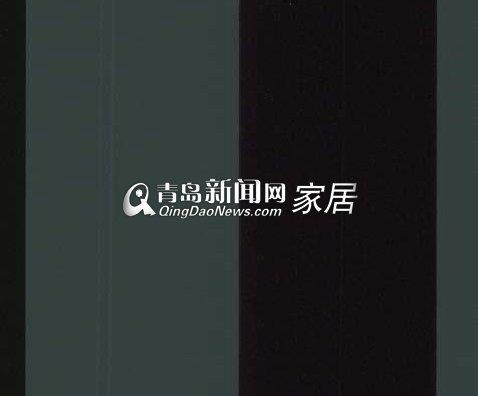 布鲁斯特壁纸韩海苏潮45-58956