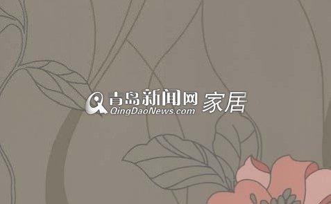 布鲁斯特壁纸韩海苏潮45-58986