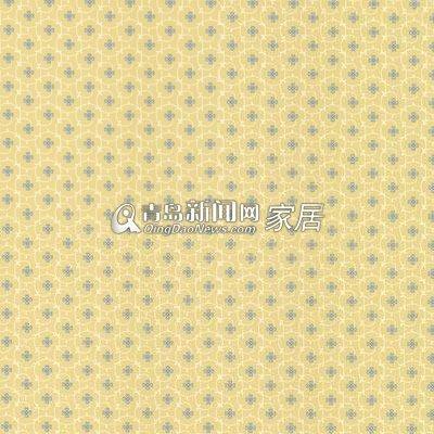 布鲁斯特壁纸红粉佳人VC51603