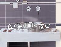 诺贝尔炫彩系列 T31105内墙砖