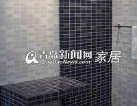诺贝尔炫彩系列 W18101内墙砖