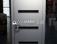 TATA木门 JB-009 实木复合门