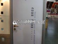 TATA木门 2X-016 写真实木复合门
