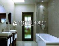 TATA木门 玻璃-001铁道木门