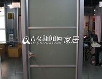 TATA木门 JX-014B实木复合门