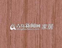 新中源木纹石内墙釉面砖