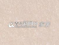 新中源丹霞玉石地面釉面砖