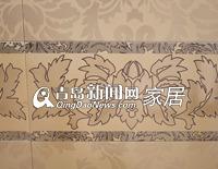 新中源 6MA451023Y墙砖