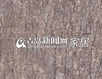 新中源树皮砖系列地面仿古砖