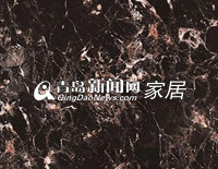新中源 帝王晶质(第五代微晶石)内墙玻化砖