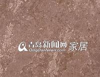 新中源 托斯卡纳内墙釉面砖