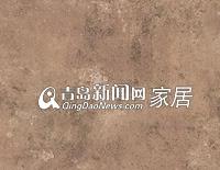新中源 卢森堡系列内墙釉面砖