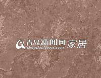 新中源 树皮砖系列地面仿古砖