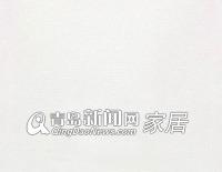 新中源雅致系列 1E4548内墙砖