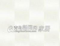 新中源彩云空间系列 1E4515内墙砖