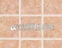 新中源迷你空间系列 2E30182内墙砖