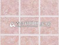新中源迷你空间系列 1E30184内墙砖
