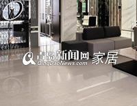东鹏YG803003地面玻化砖