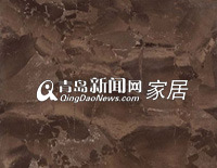 东鹏皇家玉YG805808内墙玻化砖