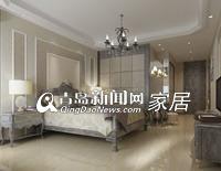 东鹏至尊纳福娜YG805001/5002/5003 地面玻化砖