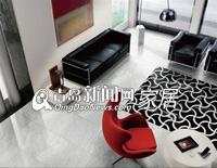 东鹏亚马逊YG805605_A 地面玻化砖