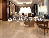 东鹏皇家玉YG805802 内墙玻化砖