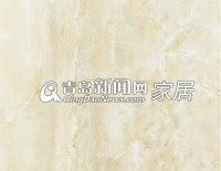 东鹏松香玉DG801055 地面砖