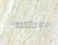 东鹏云灰石FG805355地面砖