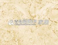 东鹏瓷砖蒂诺石LN45255内墙釉面砖