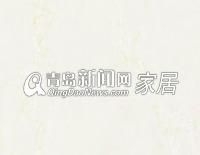东鹏LN93101内墙釉面砖