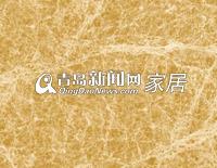 东鹏浅啡网FG803043地面砖